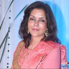 Zeenat Aman files a molestation case against a businessman in Mumbai