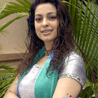 Juhi Chawla: Today everything is scripted