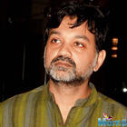 Srijit Mukherjee to make a film based on the classic novel Chowringhee