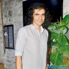 Imtiaz Ali: You can showcase great stories on the digital platform
