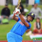 Proud moment, ICC U-19 World Cup Final IND vs AUS: India beat Australia, to claim record 4th title