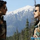 Sidharth, Manoj's film Aiyaary fails to get CBFC certificate, will be delayed again?