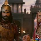 Special screening of 'Padmaavat' in Jodhpur today