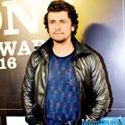 Sonu Nigam receives death threats from Pakistan