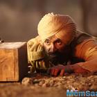 Sajjan Singh Rangroot trailer: Diljit Dosanjh wages a war against Britishers leaving you hooked