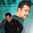 Salman Khan to return as 'Devil' in Sajid Nadiadwala's 'Kick 2'