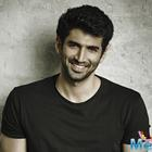 Aditya Roy Kapur in talks for 'Ek Villain 2'?