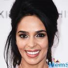 Mallika Sherawat: Committed to fight violence against women