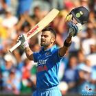 SA vs Ind, 3rd ODI: Virat Kohli breaks Sachin Tendulkar's record with 160 at Newlands