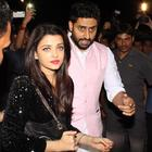 Makers tweak script for Abhishek Bachchan and Aishwarya Rai Bachchan