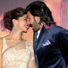Ranveer Singh and Deepika Padukone all set for an exotic beach wedding this year?