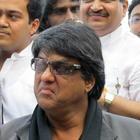 Mukesh Khanna unhappy, Smriti Irani yet to respond to his resignation from CFSI