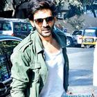 Kartik Aaryan to star in Shahid Kapoor's Batti Gul Meter Chalu?