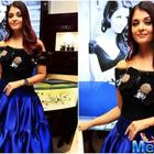 First look of Fanne Khan out: Aishwarya Rai Bachchan looks like a perfect diva