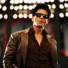 Shah Rukh Khan to work on Don 3 after Zero?