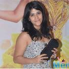 Ekta Kapoor: Even actors use their sexuality to get things done