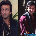 Here's why Sanjay Dutt is keen to see Ranbir starrer Dutt biopic's trailer on May 8