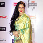 Designer Sabyasachi wants Rekha will be his showstopper