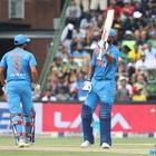 South Africa vs India, 1st T20: Bhuvneshwar's five-for leads India to 28-run win