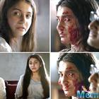 Latest Screamer from Anushka Sharma's Pari: It will give you sweet screams