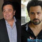 Emraan Hashmi, Rishi Kapoor and Drishyam director Jeethu team up for horror-thriller