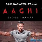 Ahead of 'Baaghi 2' release, makers announce 'Baaghi 3'