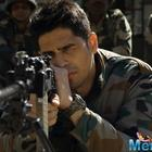 Tourist bus plays pirated version of Sidharth Malhotra and Manoj Bajpayee's Aiyaary
