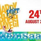 Happy Bhag Jayegi sequel's release date announced