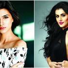 Taapsee Pannu and Kriti Sanon to share screen space in Anurag Kashyap's Womaniya?