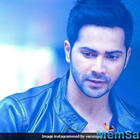 Varun reveals director he wants to work with again and again, still part of wishlist