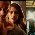 Action-Packed Baaghi 2 trailer kicks up a storm rakes in 60 million views