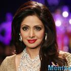 Ekta Kapoor hits back at