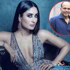 Kareena Kapoor Khan to star in hindi remake of 2018 Marathi movie Aapla Manus?