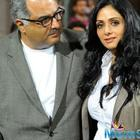 Boney Kapoor's statement recorded by Dubai police