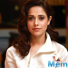 Nushrat Bharucha: I was shortlisted for Slumdog Millionaire with Frieda Pinto