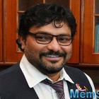 What Babul Supriyo said about Atif Aslam