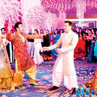 'Veerey Ki Wedding' promises to pack a punch this Holi