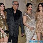 Boney Kapoor: My only concern is to protect my daughters and find a way to move forward without Sri