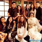 Rani Mukerji on Sridevi: For, me Sriji has been my favourite since childhood