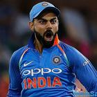 Sourav Ganguly: Captain fantastic Virat Kohli builds Team India, takes everyone along