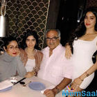 """Janhvi: Me and Khushi have lost our mother but papa has lost his """"Jaan"""""""