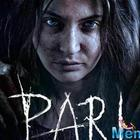 'Pari' ban in Pakistan, co-producer Prernaa Arora stunned