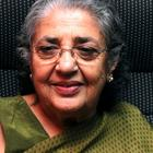 Veteran actress Shammi, known as Shammi aunty to industry folks, passed away at the age of 89.