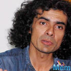 Imtiaz Ali spotted with a mystery girl, takes her to his home