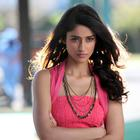 Ileana D'Cruz: The only film Ajay Devgn recommended me for was Raid