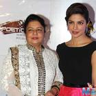 Your mom has gone mad: Priyanka's colleagues told her when they made Bhojpuri film