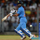 2018 Nidahas Trophy, BAN vs IND:  India defeated Bangladesh by six wickets