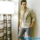 Varun Dhawan did not sleep for a week during the shooting of October. Find the reason here
