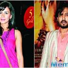 It's sad people are speculating about Irrfan's health: Kirti Kulhari