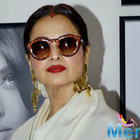 Sabyasachi Mukherjee: Rekha has sense of self-identity that many in Bollywood lack